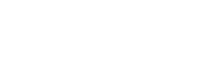 BDO - Data Output & Processing System