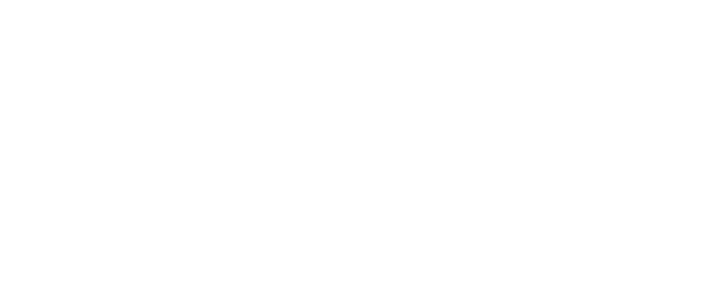 Mid Ulster Auctions - Custom Website for Auction House