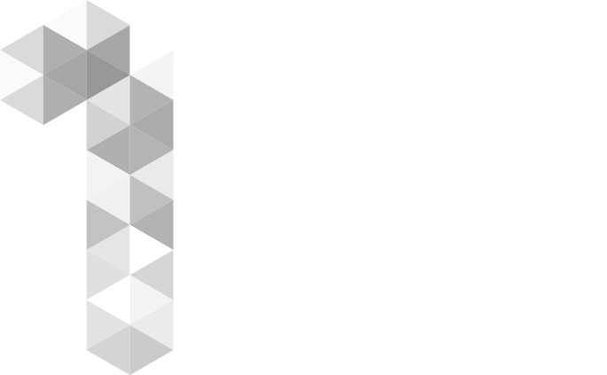 One Movement - Custom Designed Communication Platform